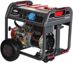 Бензиновый генератор Briggs&Stratton Elite 8500EA в Ульяновске